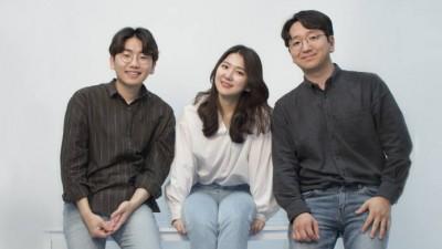 박영우 UNIST 교수팀, 문구형 납땜기로 독일 레드닷어워드 본상