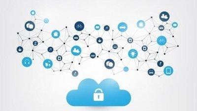 [IoT Korea 2019] 한국시스템보증, CC 평가기관에서 IoT 보안 솔루션 'F-SIMS' 소개