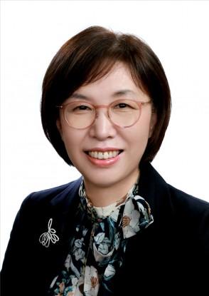 박미혜 대한산부인과초음파학회 회장