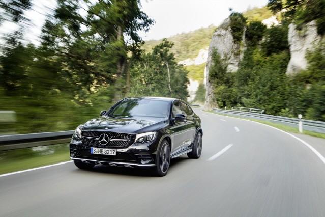 한성자동차, 10월 벤츠 구매 고객에게 AMG 스피드웨이 체험 기회 제공