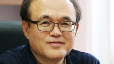 [SW사고력올림피아드]대전-KAIST, 개방형 교육 콘텐츠로 SW가치 확산