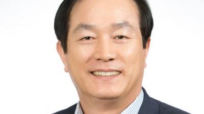 [월요논단]한국 제조업 부활의 핵심 키워드 '생산기술의 디지털화'