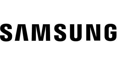 삼성전자, 포브스 선정 '글로벌 디지털 선도 기업' 3위