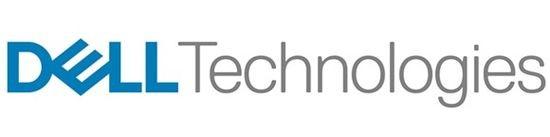 델 테크놀로지스, 17일 올쇼티비서 '디지털 혁신 전략' 노하우 공개