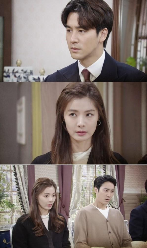 사진=KBS2 '태양의 계절' 예고편 캡처