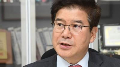 김성태 의원, 양자산업 육성·지원 'ICT 특별법 개정안' 대표발의