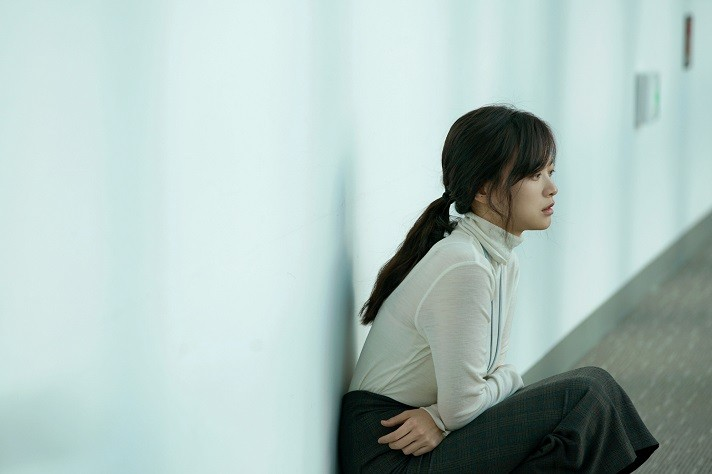 [ND리뷰] 영화 '버티고', 하루하루를 힘겹게 버티고 있는 당신에게