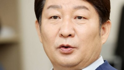 "[DIFA 2019]권영진 대구시장 ""DIFA 통해 미래차 시장 변화 대응"""
