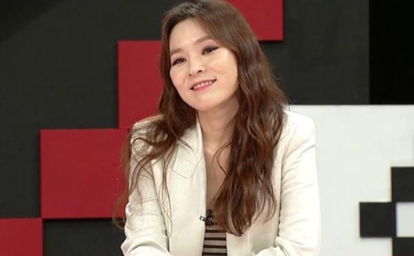 사진=KBS Joy '연애의 참견 시즌2' 제공