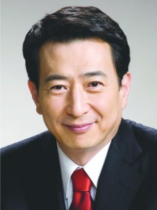 김호연 빙그레 회장 출처=빙그레