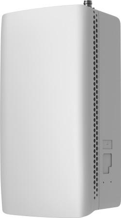 삼성전자 '28GHz 대역 지원 5G 통합형 기지국(Access Unit)' [사진=삼성전자]