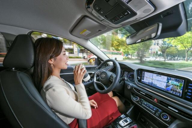 현대모비스, 美 벨로다인에 전략투자…'라이다' 2021년 상용화
