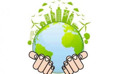 국립환경과학원, 동아시아 10개국에 잔류성 유기오염물질 분석 교육
