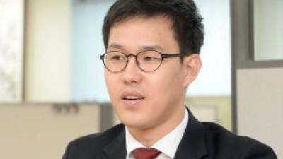 [기자수첩]소재·부품·장비 산업, 장기 육성 노력 이어가길