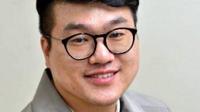 [기자수첩]쇼닥터 '약(藥)방'이 위험하다