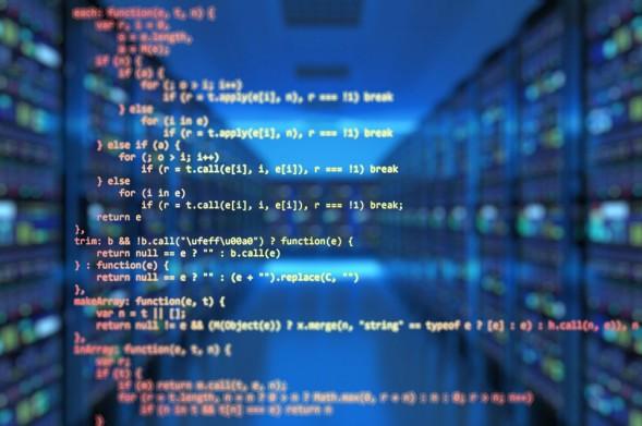[채성수의 소프트웨어 인사이드] 4차산업혁명과 소프트웨어