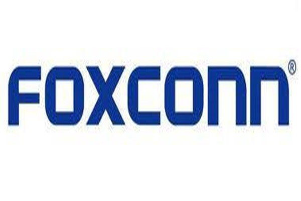 Foxconn and Sharp Delaying Its Payment for Equipment Brought in by South Korean Manufacturers