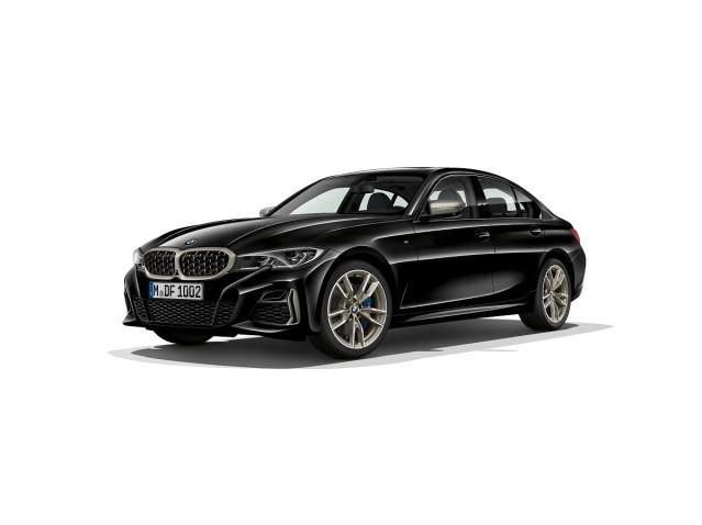 BMW 코리아, 3시리즈 최강 '뉴 M340i' 공식 출시