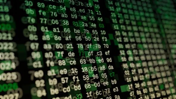 [채성수의 소프트웨어 인사이드] 피해야 할 해커 개발 모델