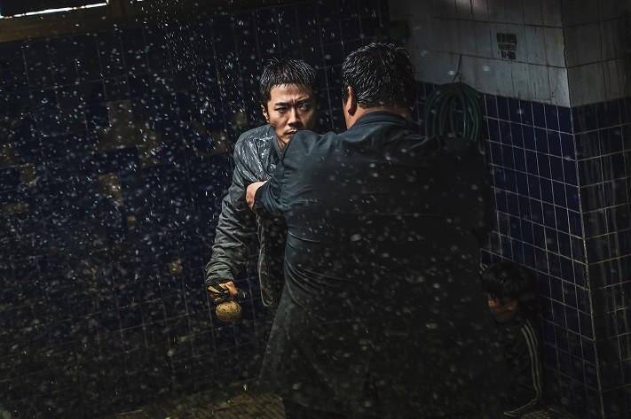 영화 '신의 한 수: 귀수편' 보도스틸 / CJ엔터테먼트 제공