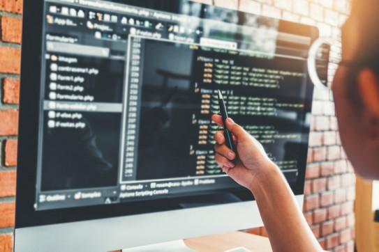 [채성수의 소프트웨어 인사이드] 소프트웨어 핵심 개념, 소프트웨어 프로세스
