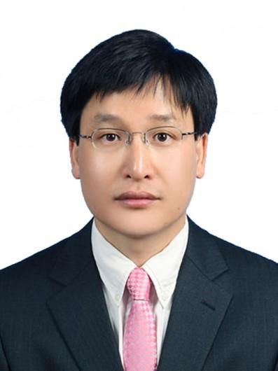 경북대학교 약학대학 배종섭 교수