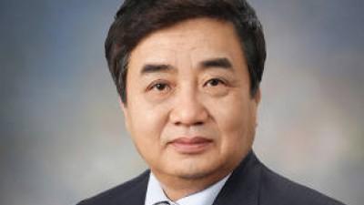 """한상혁 방통위원장 """"ICT 규제 과감히 철폐할 것""""···중장기 방송정책 공론화 기구 신설"""