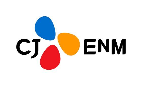 출처=CJ ENM