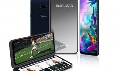 모비톡, V50S 특가판매 진행…10만원대 할부원금 적용