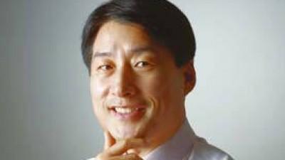 김창룡 인제대 교수, 신임 방통위 상임위원 내정