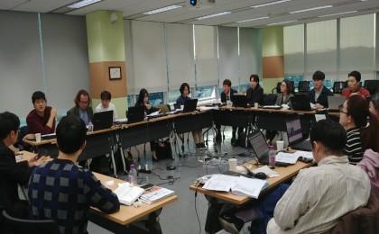 SBA, 중소기업과 예술인 협업 프로젝트 시동