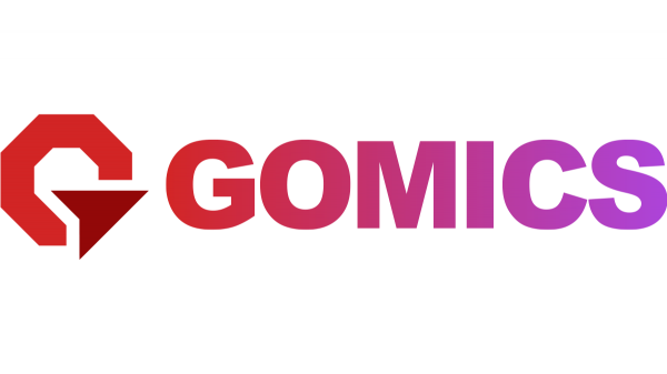 'Gomics' Entered into a Contract with Large Chinese Webtoon Platform Service