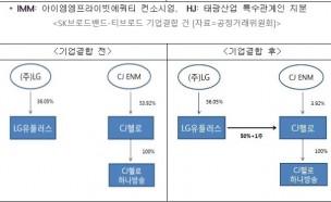 이종 플랫폼 사업자간 기업결합, 과기정통부 심사에 주목