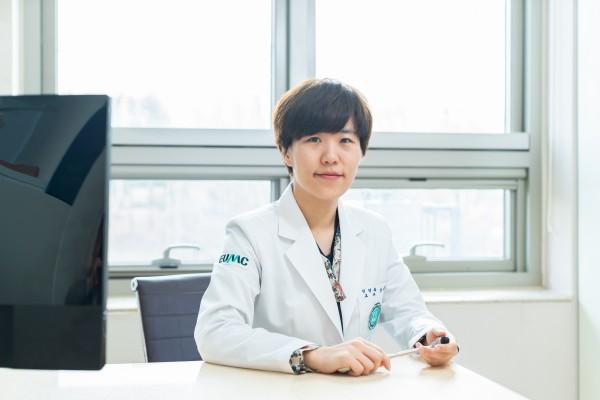 장윤경 이대 목동 병원 신경 과 교수
