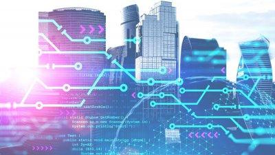 'KT 클라우드 파트너 1위의 비법과 IT 거버넌스를 적용한 멀티 클라우드 활용법' 세미나 개최…기업 맞춤형 클라우드 운영 가이드 소개