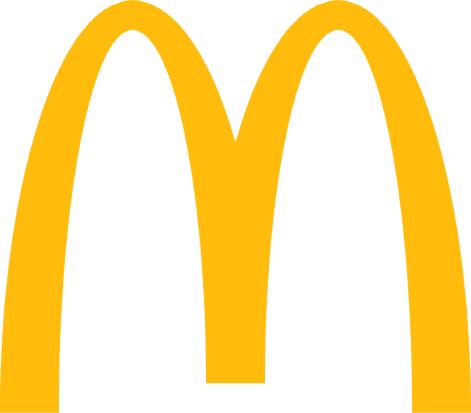 출처=맥도날드