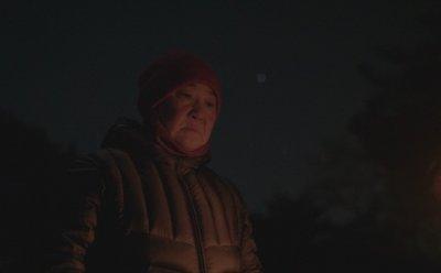 [ET-ENT 영화] 서울독립영화제(3) '임신한 나무와 도깨비' 기록의 가치를 내포한 영화