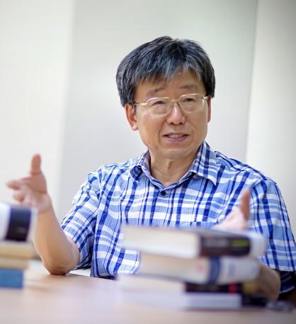 경희대학교 임종환 교수 출처=대상