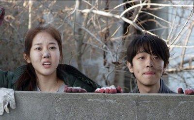 [ET-ENT 영화] 서울독립영화제(5) '관계의 가나다에 있는 우리는' 독립 다큐멘터리를 찍는 사람들의 이야기