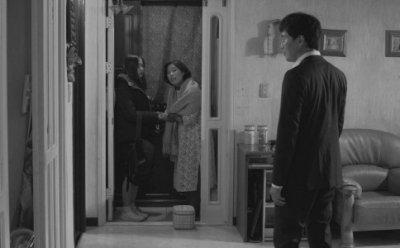 [ET-ENT 영화] 서울독립영화제(6) '할머니의 외출' 힘들어도 힘들다고 말하지 못하는 사람들