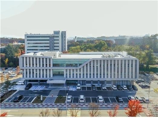 국가생명연구자원정보센터 준공식 29일 개최