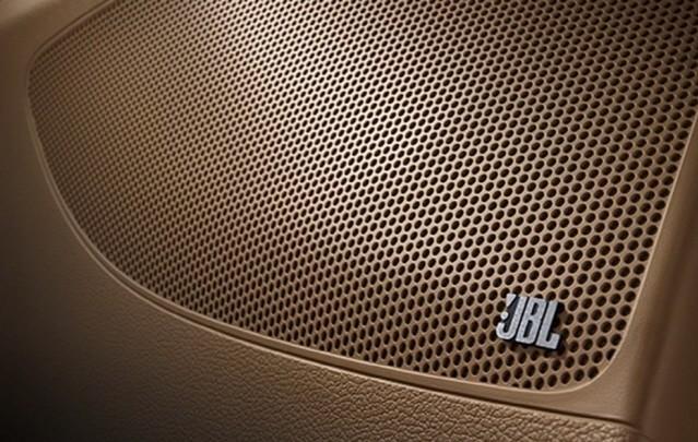 현대차 그랜저, 최고급형에 'JBL 프리미엄 사운드 시스템' 기본 장착