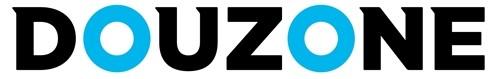 더존비즈온, 회계 빅데이터 기반 인공지능 신용정보 제공한다
