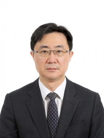 전상욱 우리은행 최고리스크관리책임자.