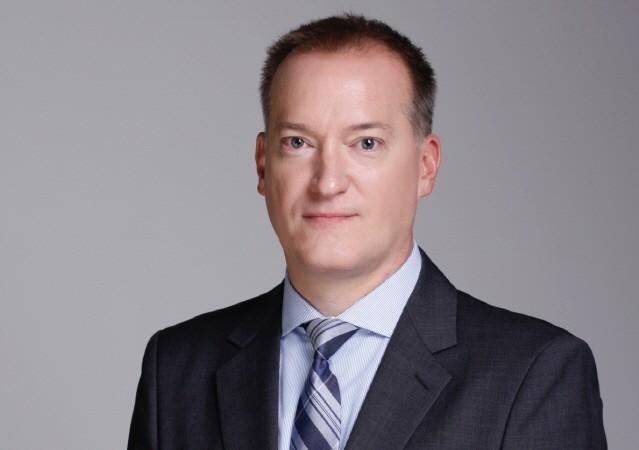 BMW 파이낸셜 서비스 코리아, 신임 대표이사에 제임스 오스키 선임