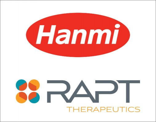 한미약품, 세계 최초 CCR4 경구용 면역항암제 도입