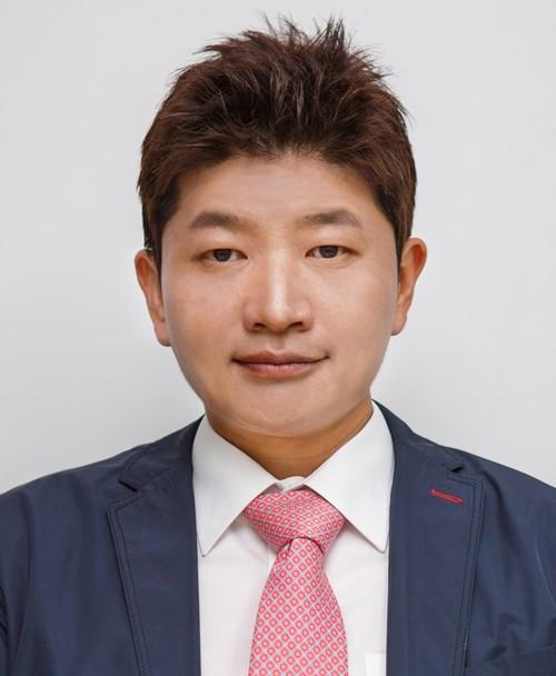박상현 바디프랜드 대표이사 [사진=바디프랜드]