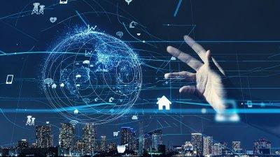 급변하는 기업 IT 환경의 최적 통합보안 3D 관제 솔루션은?