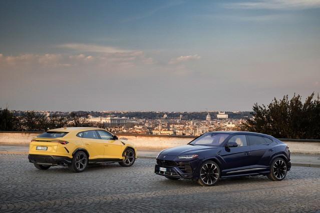 RPM9이 뽑은 '2019년 올해의 차' 톱 10은?