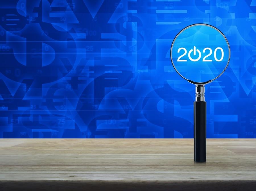 [2020년 전망] 주목해야 할 엔터프라이즈 기술 8대 트렌드